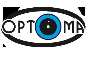 Optoma - Optyk